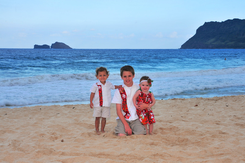 Hawaii_Family_Pictures_3.jpg