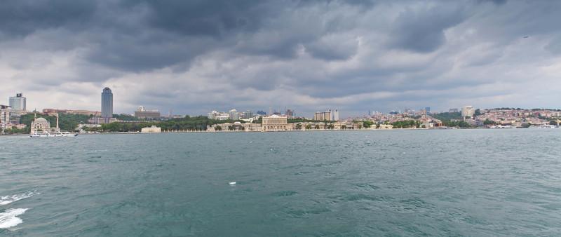 Istanbul-2128.jpg