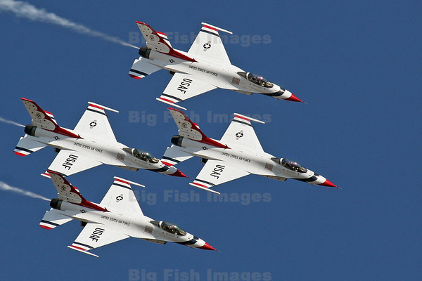 2009 Hillsboro Airshow