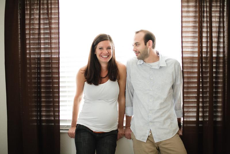 Alison & Aaron-0113.jpg