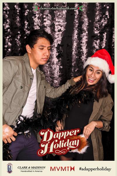 A Dapper Holiday -106.jpg