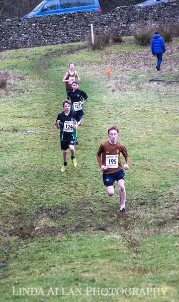 Rawthey Run -293.jpg