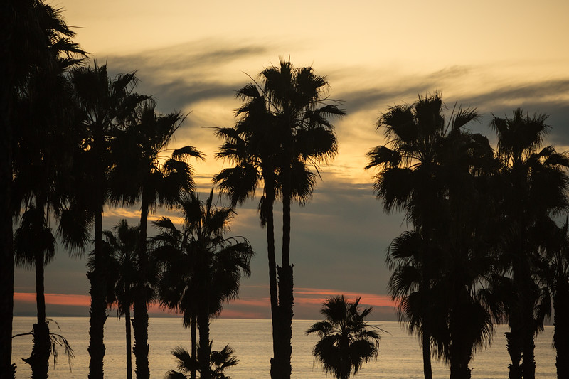 San Clemente and mountains-25.jpg