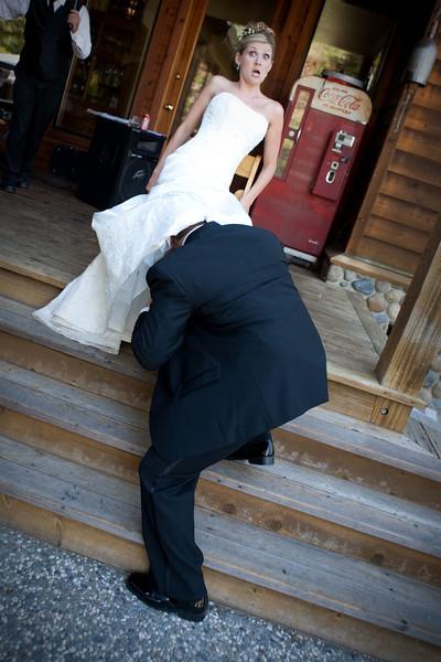 wedding-1489.jpg