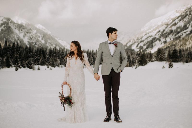 Seattle Wedding Photographer-22.jpg