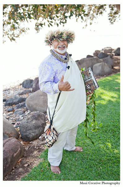 Maui_Wedding_Photographers_Olowalu_Plantation_House_203.jpg