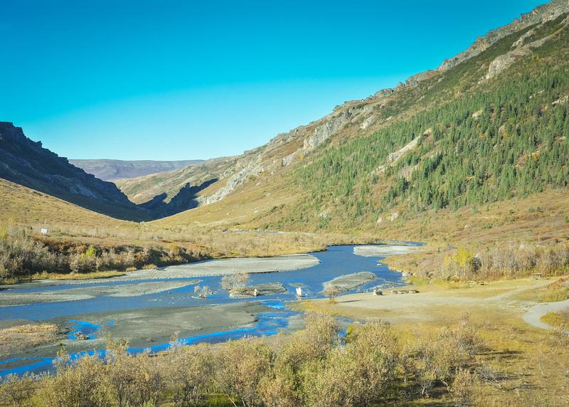 Denali-National-Park-165.jpg