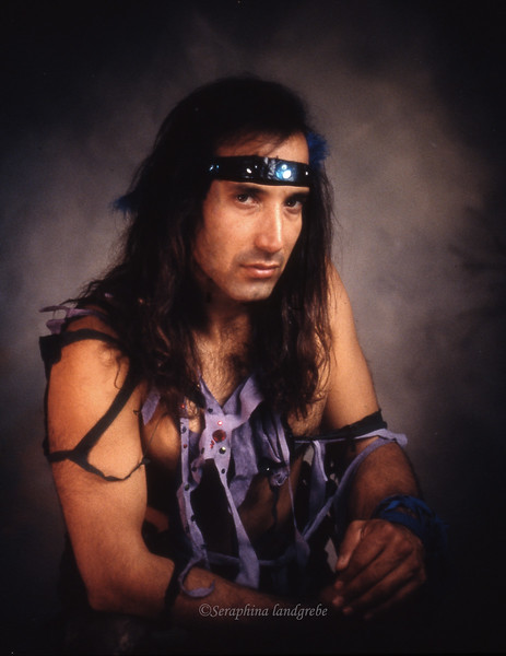 14.Warrior b.jpg