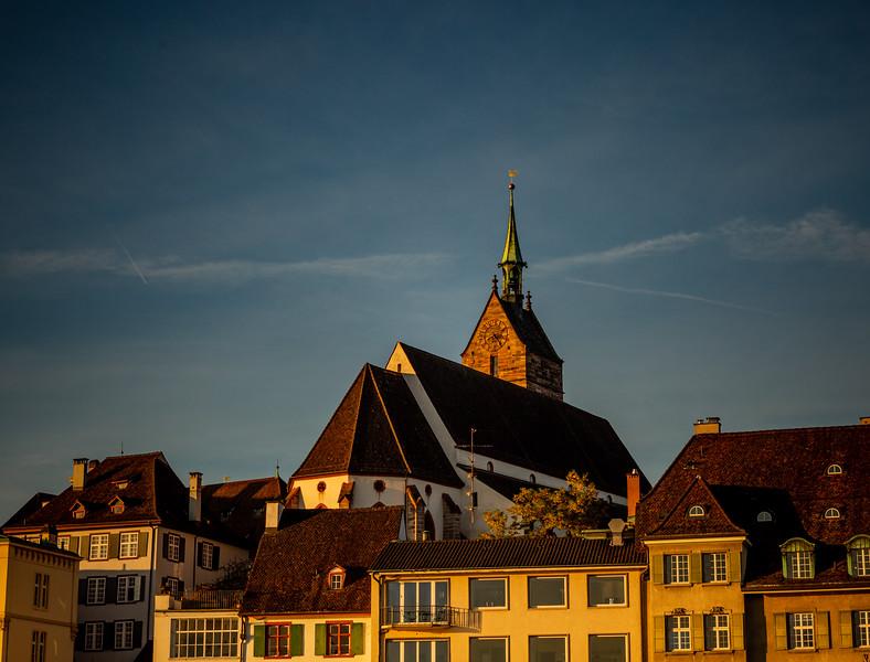 Basel-033.jpg