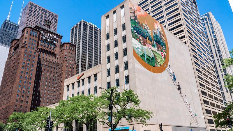 Chicago-StreetArt10.jpg