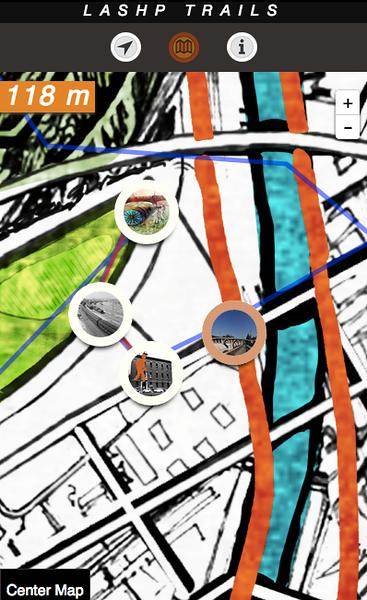 MAP PUEBLO  4 A  .png