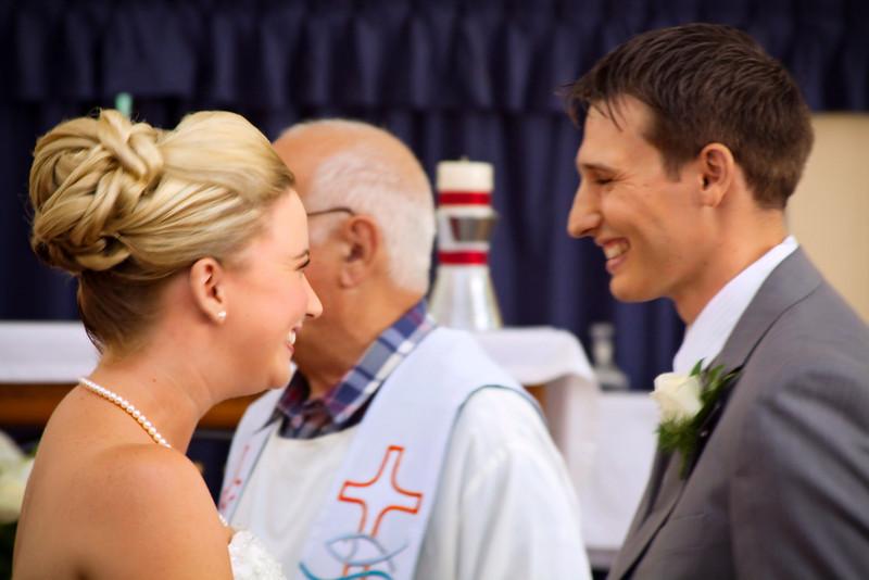 wedding-104-r.jpg