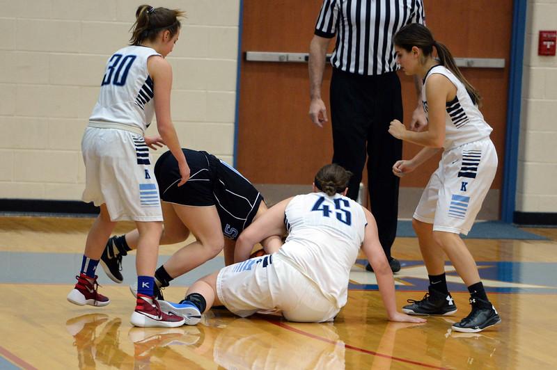girls_basketball_7177.jpg