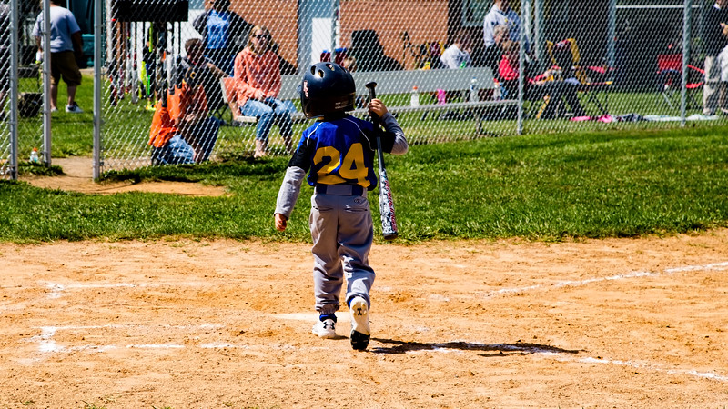 baseball in Adamstown-11.jpg