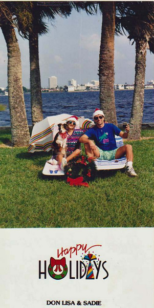 Christmas 1992.jpg