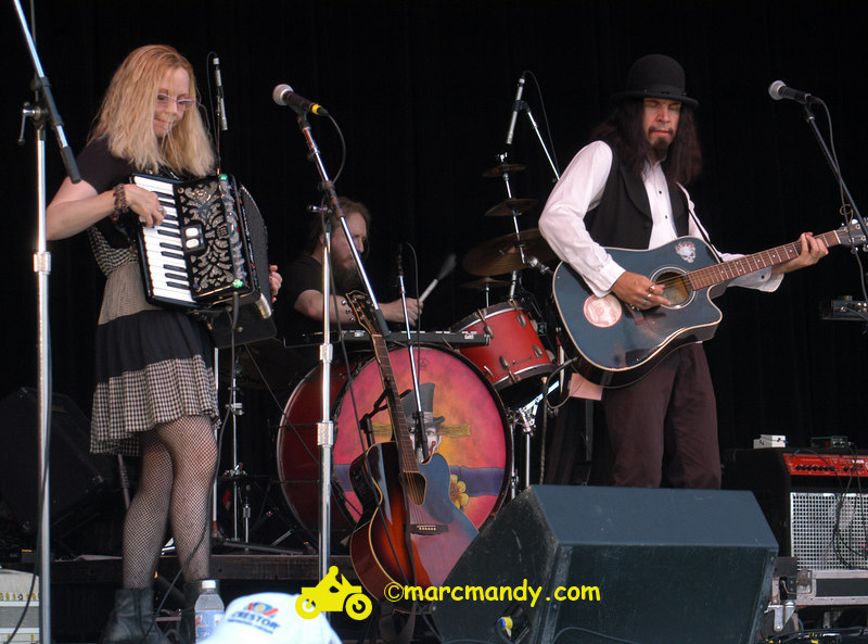 Phila Folk Fest- Fri 8-26 090 Gandolf Murphy.JPG