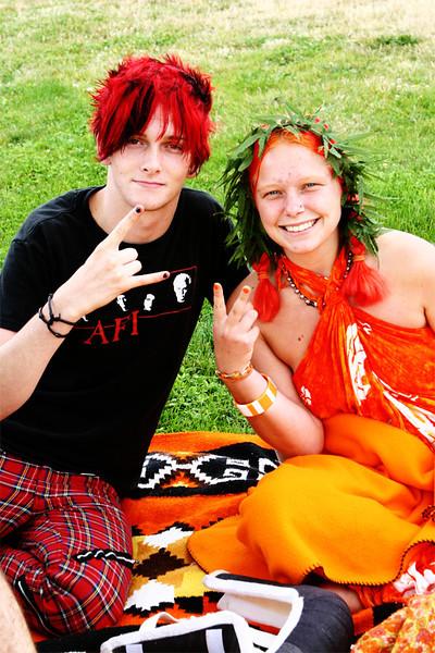 rocken_peacenicks.jpg