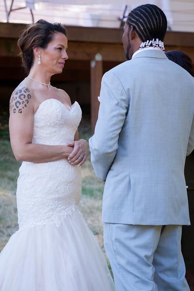 ALoraePhotography_Kristy&Bennie_Wedding_20150718_427.jpg