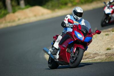 2014-08-18 Rider Gallery: Tom F