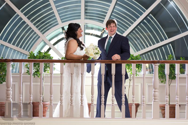 bap_hertzberg-wedding_20141011121710_PHP_7726.jpg