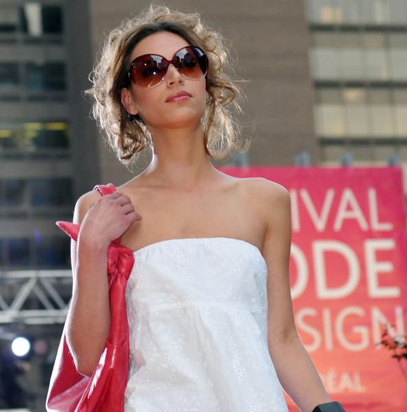 Festival Mode Design 31.jpg