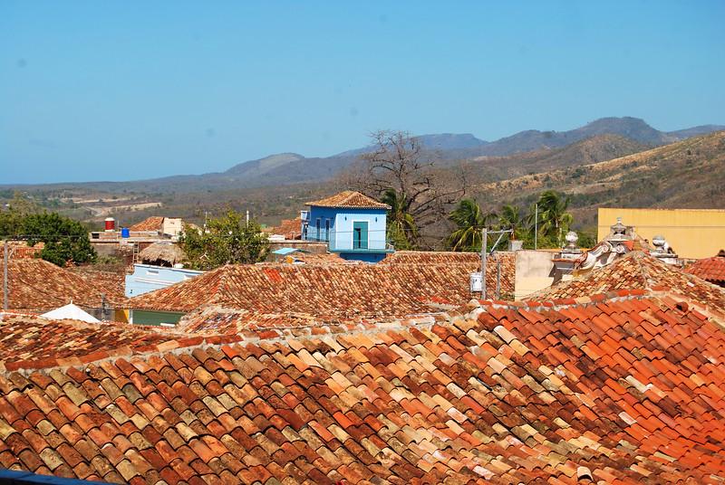 Trinidad rooftops-Lou Tucciarone.jpg