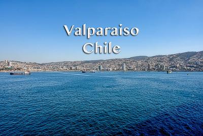 2008 01 21 | Valparaíso