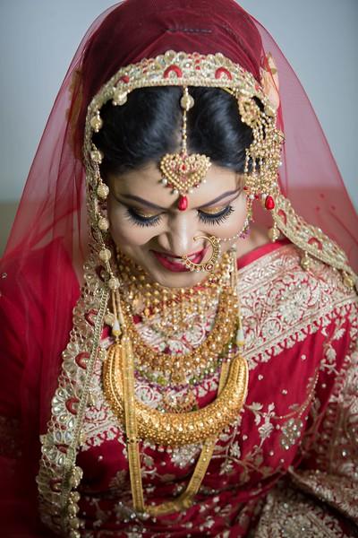 Nakib-00005-Wedding-2015-SnapShot.JPG