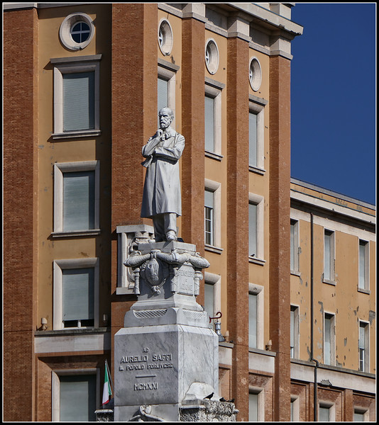 2019-09-Forlì-244-.jpg