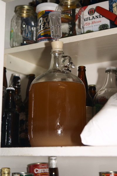 MEAD!!?