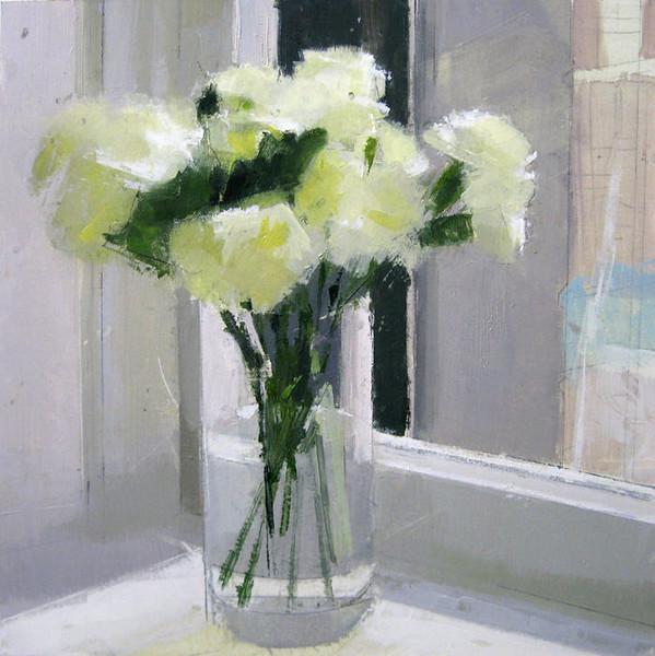 Lisa Breslow