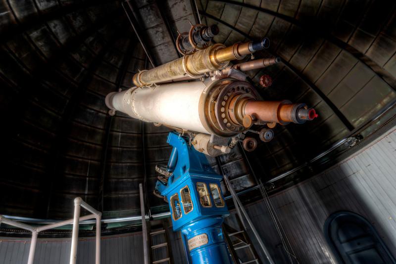 Ladd Observatory Telescope 04.jpg