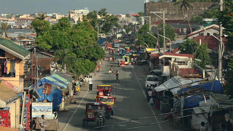 Trailer for an upcoming documentary on the aftermath of Typhoon Haiyan (Yolanda)