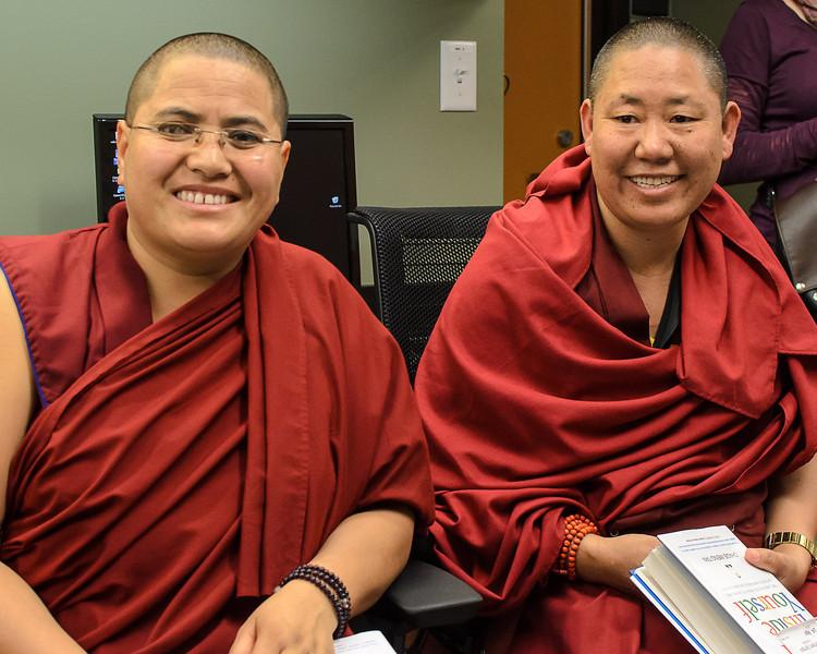 20120424-CCARE monks Google-3748.jpg