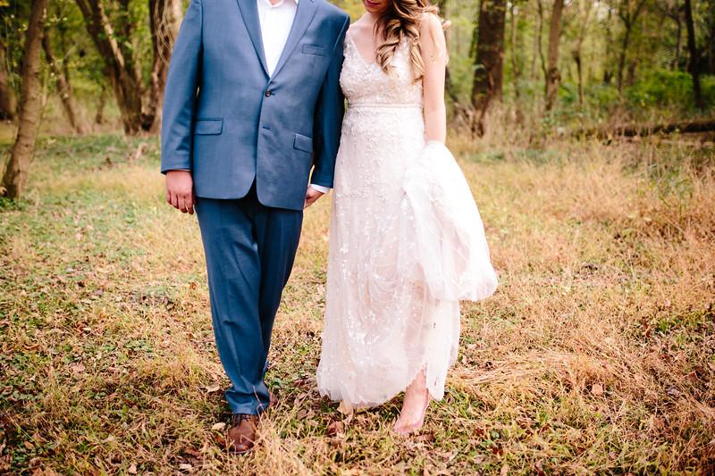 Celia and John Wedding-203.jpg