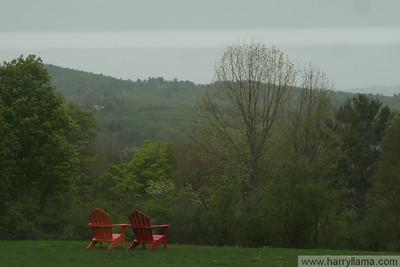 Vermont Summer 2008