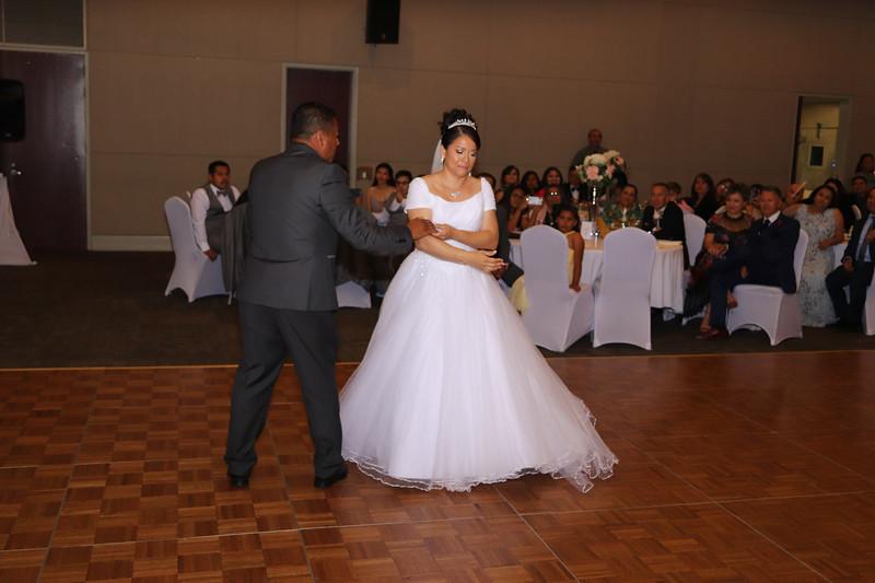 A&F_wedding-524.jpg