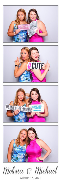 Alsolutely Fabulous Photo Booth 084526.jpg