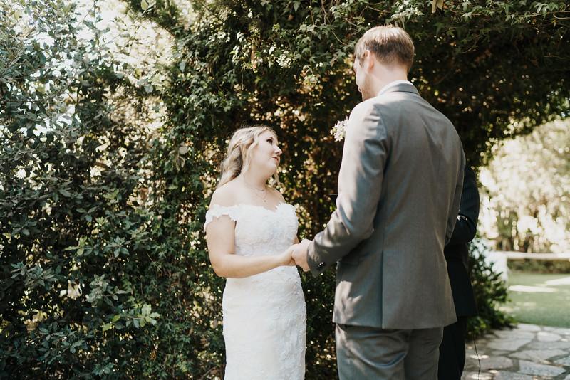 Epp Wedding  (307 of 674) + DSC03139.jpg