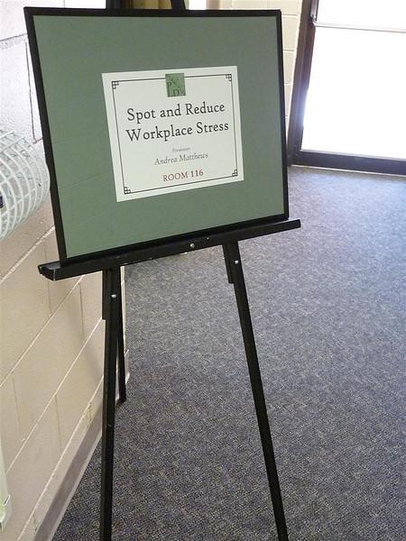 Spot & Reduce Workplace Stress.jpg