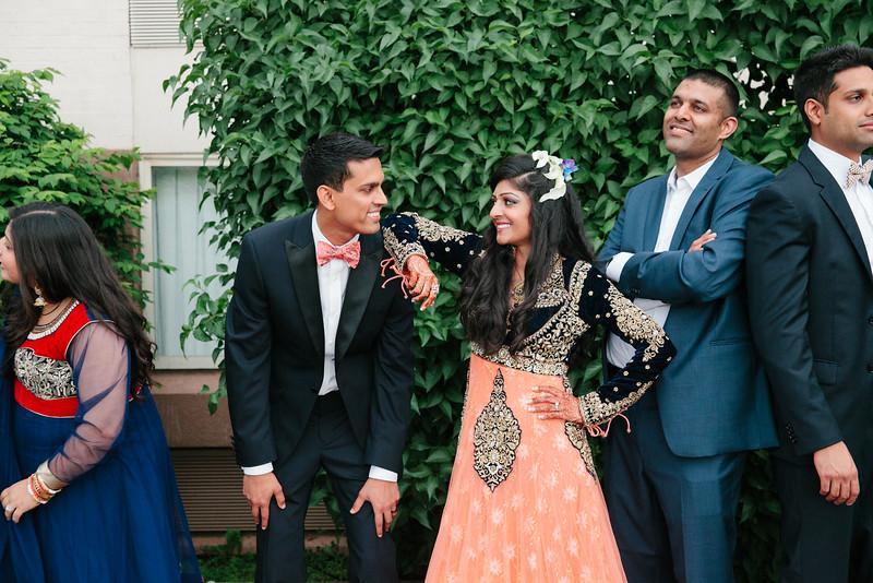 Le Cape Weddings_Trisha + Shashin-890.jpg