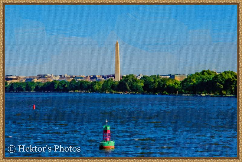 Mt Vernon & Potomac-5.jpg