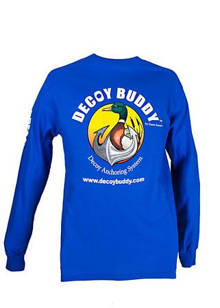 Decoy Buddy R
