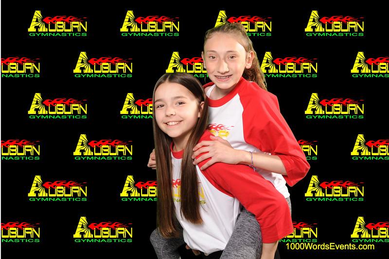 AuburnGym _0221.jpg
