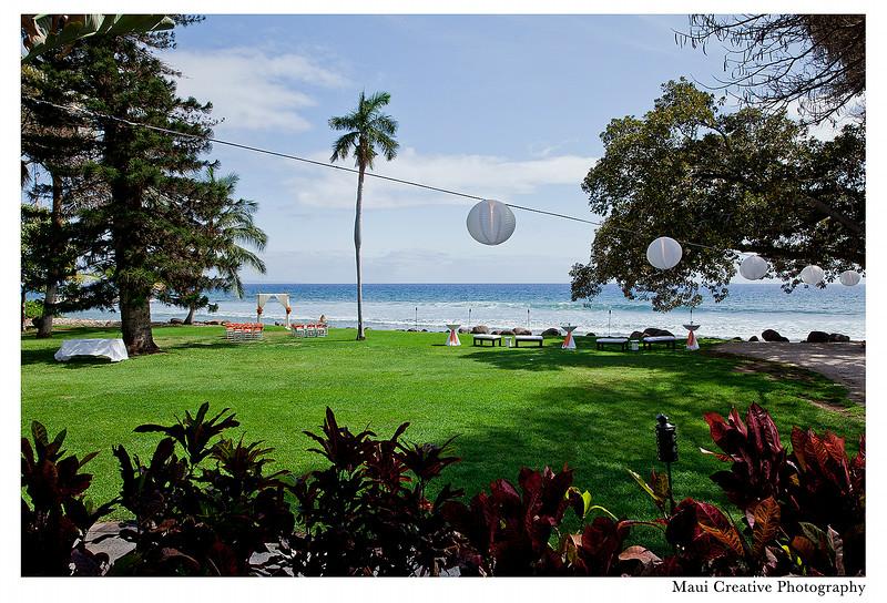 Maui_Wedding_Photographers_Olowalu_Plantation_House_074.jpg
