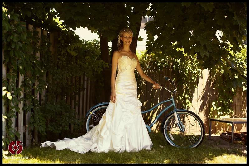 Bridal Gift 001.jpg