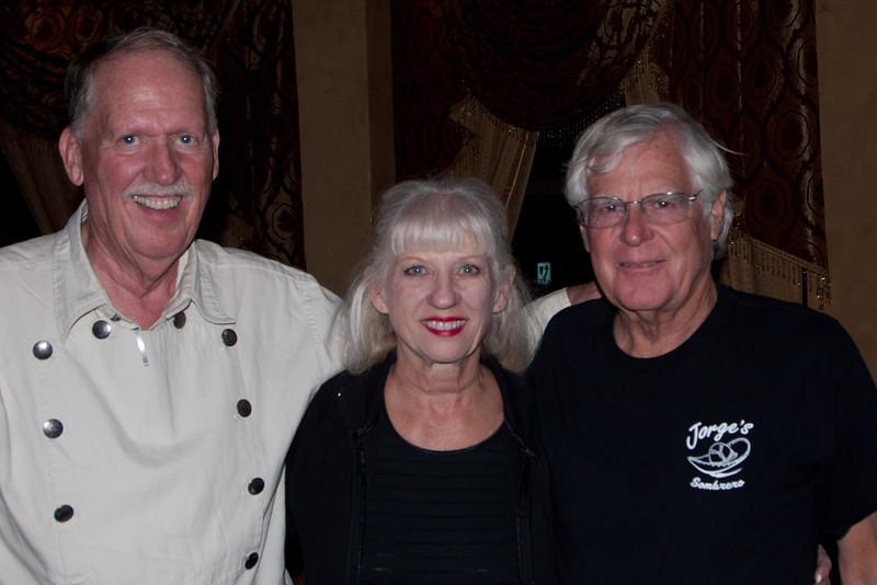 Campion Alumni Scottsdale  AZ 2011-25.jpg