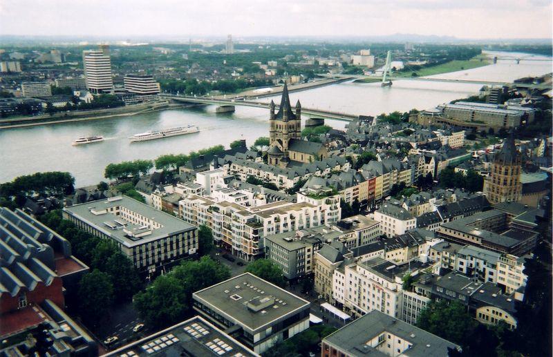 river_city.jpg