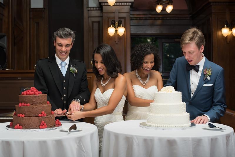 A-H-A-I-Wedding-1006.jpg