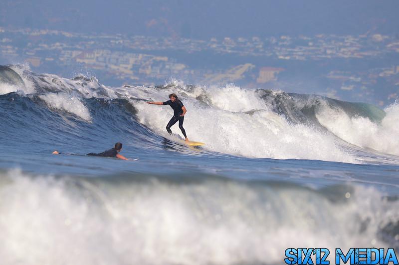 surf venice dogtown-24.jpg